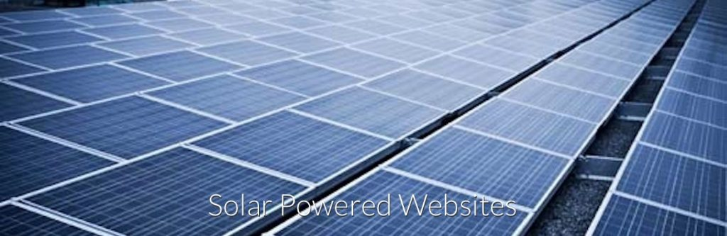 solar-powered-websites