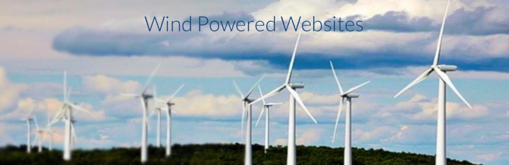 wind-powered-websites