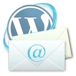 Online-Marketing-WordPress-Zellous.org