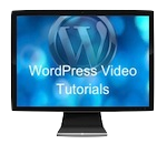 Wordpress-Video-Tutorials