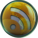 rss-feeds-subscriptions
