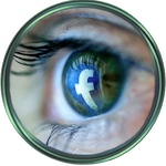 Facebook Enhancements, and Strategy