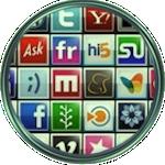 social-media-services